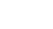 Carrara Marble Tour