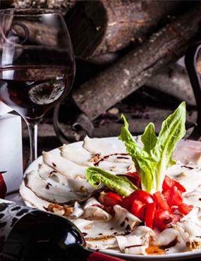 marbletour-restaurant
